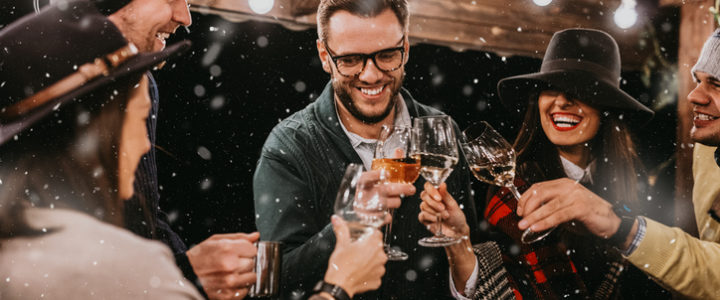 How to Entertain Holiday Houseguests in Frisco