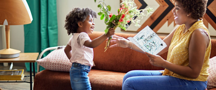 Park Plaza Has All of the Best Mother's Day Gift Ideas in Frisco