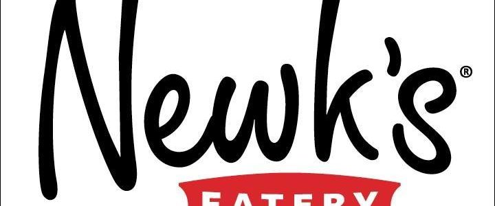 Find the Best Sandwiches in Frisco at Newk's Eatery